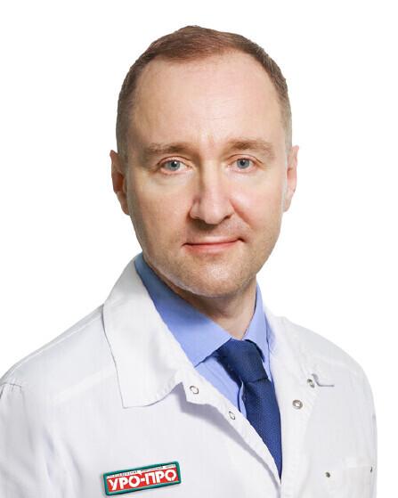 лечение геморроя ижевск